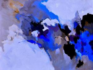 Abstract 1877 by Pol Ledent