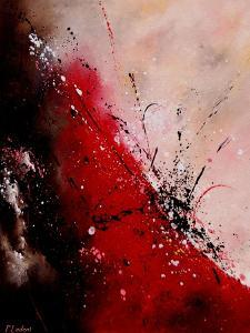 Abstract 215474 by Pol Ledent
