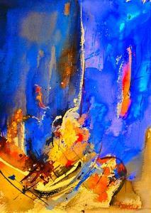 Abstract 434180 by Pol Ledent