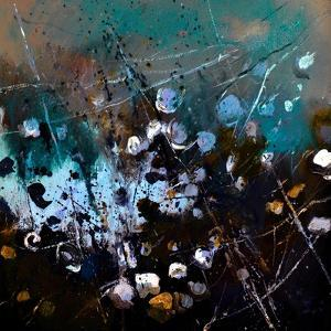 Abstract 44515042 by Pol Ledent