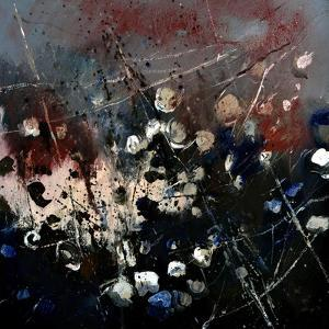 Abstract 4451504 by Pol Ledent