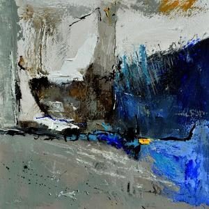 Abstract 4451702 by Pol Ledent