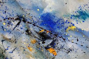 Abstract 457862 by Pol Ledent