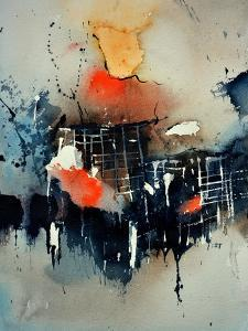 Abstract 519085 by Pol Ledent