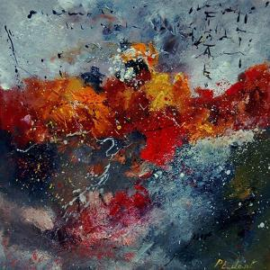 Abstract 5590211 by Pol Ledent