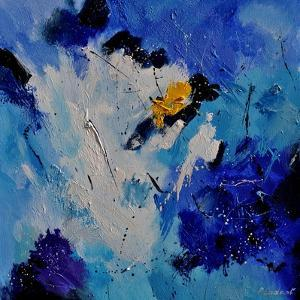 Abstract 6601902 by Pol Ledent
