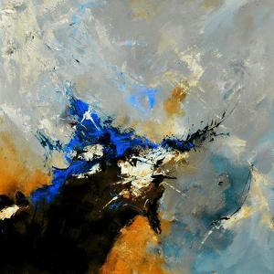Abstract 66318022 by Pol Ledent