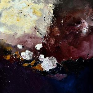 Abstract 664190 by Pol Ledent