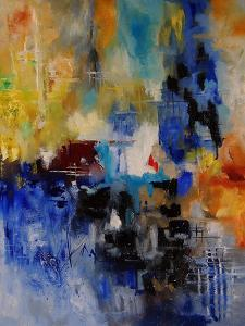 Abstract 679060 by Pol Ledent