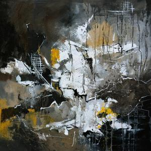Abstract 7751203 by Pol Ledent