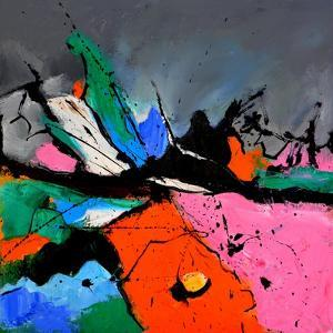 Abstract 7751205 by Pol Ledent