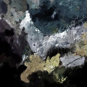 Abstract 7751304 by Pol Ledent