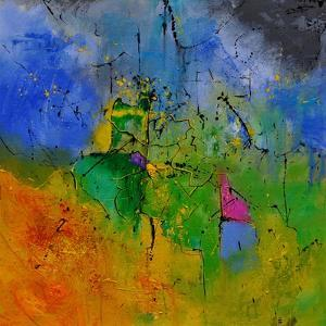 Abstract 8841701 by Pol Ledent