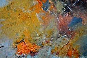 Abstract 9025413 by Pol Ledent