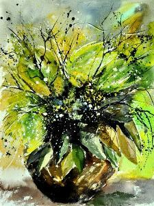 Bunch 016021 by Pol Ledent