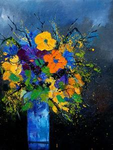 Bunch 1007 by Pol Ledent