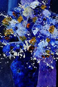 Bunch 4569 by Pol Ledent