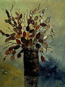 Bunch 561130 by Pol Ledent