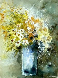 Bunch by Pol Ledent