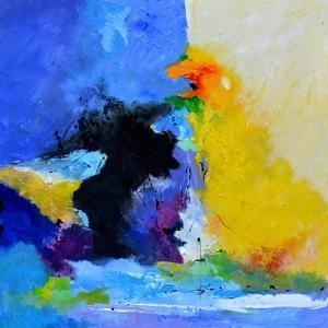 Dichotomy by Pol Ledent