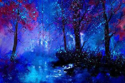Fairies Night