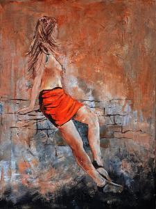 Helena by Pol Ledent
