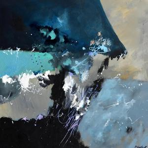 In the water by Pol Ledent