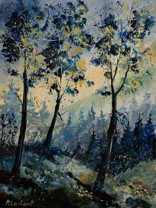 In The Wood 45270108 by Pol Ledent