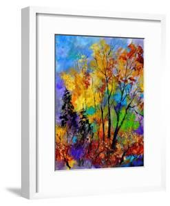 In The Wood 563180 by Pol Ledent