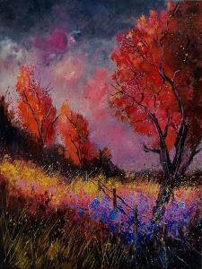 Landscape 560120 by Pol Ledent
