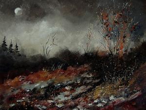 Moonshine 459001 by Pol Ledent