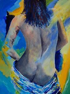 Nude 451001 by Pol Ledent