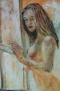 Nude 5625877 by Pol Ledent