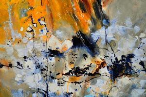 Oil 69532 by Pol Ledent