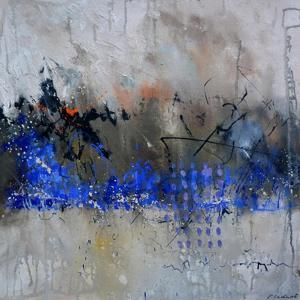 Pythagore's paper by Pol Ledent