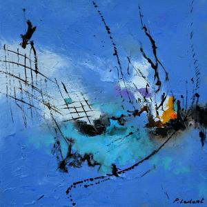 Quick motion by Pol Ledent