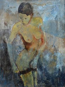 Roxane by Pol Ledent