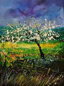 Spring 450150 by Pol Ledent