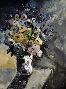 Still Life 453190 by Pol Ledent