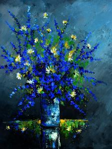 Still Life 675130 by Pol Ledent