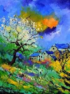 Summer 5140 by Pol Ledent