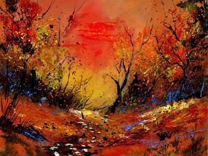 Sunset 4531 by Pol Ledent