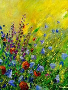 Viperines by Pol Ledent