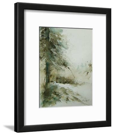 Watercolor 030306