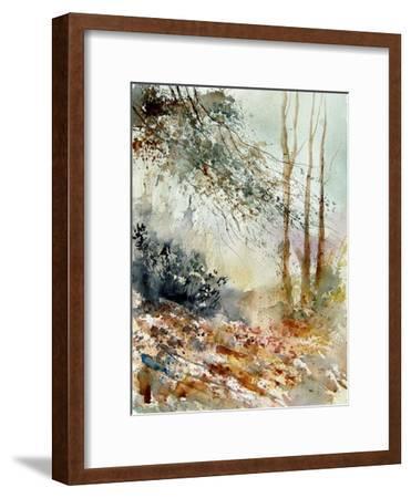 Watercolor 080605