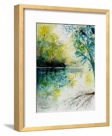 Watercolor 130605