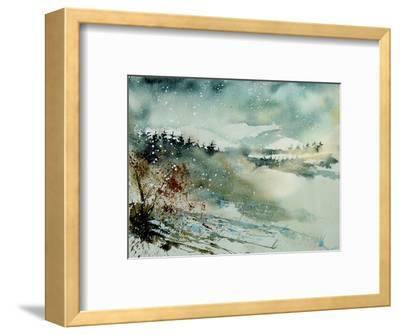 Watercolor 130606