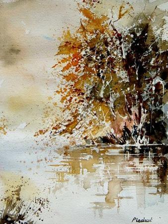Watercolor 210505