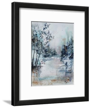 Watercolor 251203