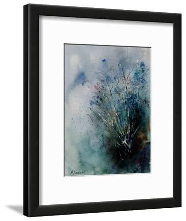 Watercolor 2554